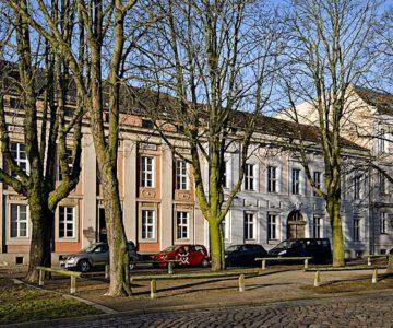 Barockhäuser_Kiezstrasse_600x720