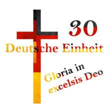 Deutsche Einheit_620x620