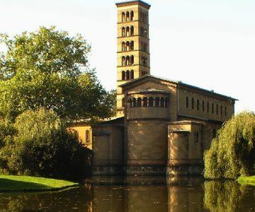 Friedenskirche_Absch-1.jpg