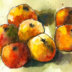 cezannes-apples.jpg