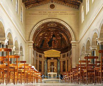 friedenskirche-potsdam-innenansicht-fe042723-af4c-4c21-98ce-62abc9c543d4_300x400.jpg