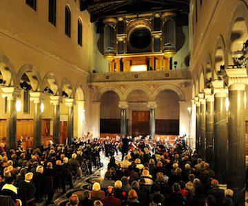 nkop-friedenskirche-01_Absch_360x317.jpg